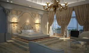San Marco Suite 2