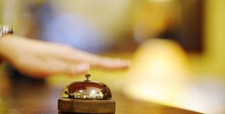 In Italia aumentano le imprese straniere operanti nel turismo