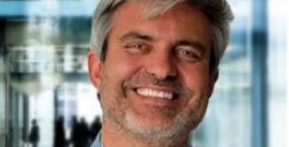 Giorgio Palmucci, presidente di Confindustria Alberghi