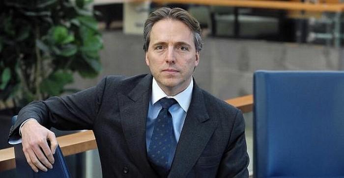 Andrea Bonom