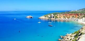 Ibiza , Baleari