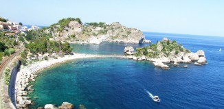 taormina sicilia