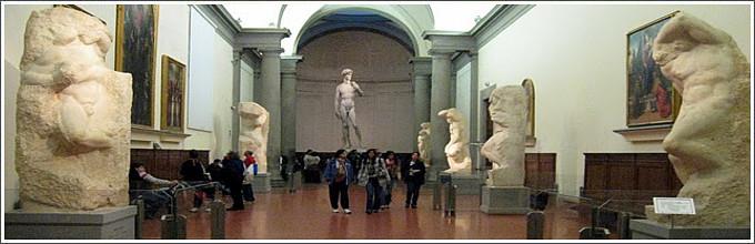 cultura turismo