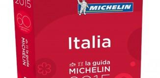 Nasce michelin days il sito di coupon per alberghi e for Guida michelin puglia