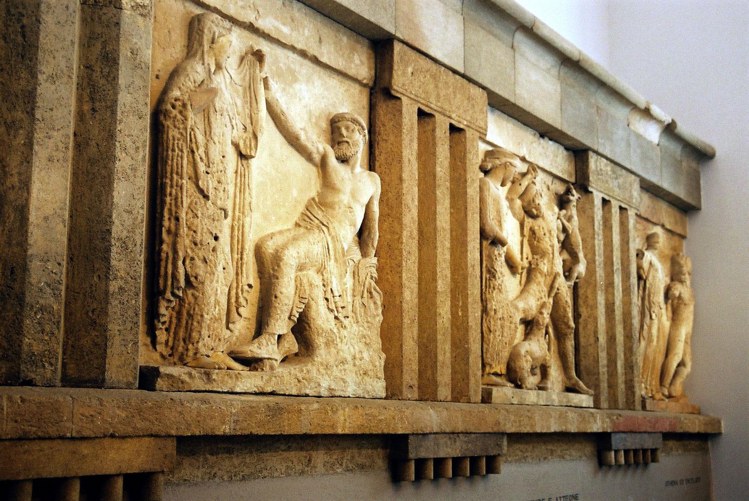 Regione, a musei e centri culturali oltre un milione di euro$