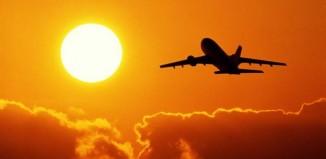 voli transatlantici low cost