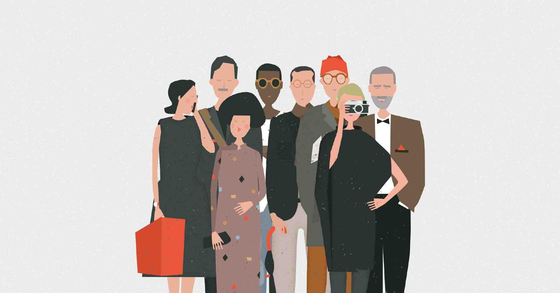 Design hotels inaugura il portale per gli agenti di viaggi for Design hotels 2015