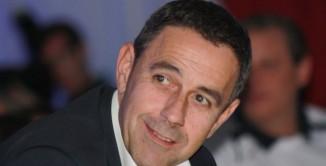 Luca Battifora, presidente Astoi