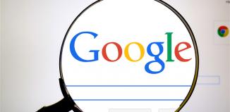 Google sotto la lente della Commissione Europea