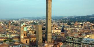 Bologna Emilia-Romagna