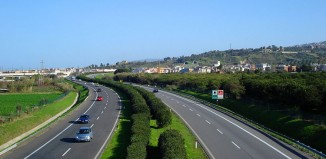 Austrostrada