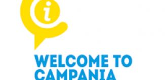 campania welcometocampania