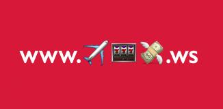 Norwegian airlines su Instagram