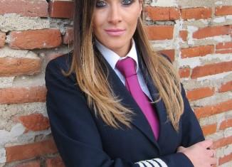 Andreea Litescu