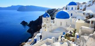 Grecia cancellazioni