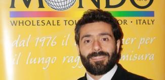 Daniele Fornari
