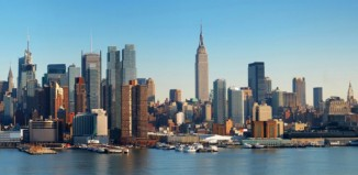Volonline New York