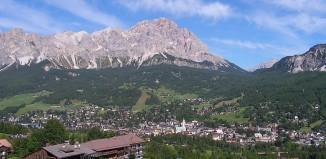 Cortina (foto Wikipedia).