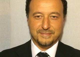 Fabio Candiani MSC