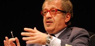 Roberto Maroni, photo by Niccolò Caranti su wikipedia.org