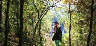 La crociera del trekking proposta da Costa Crociere parte il 2 e 3 novembre, rispettivamente da Savona e Civitavecchia
