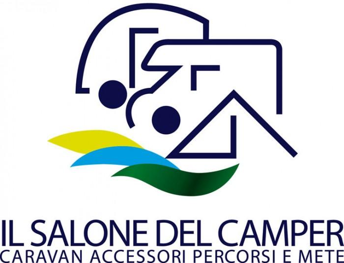 Il Salone del Camper, Parma.