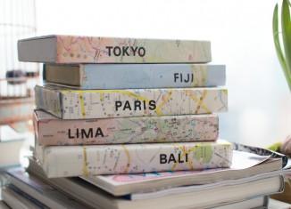 pacchetti viaggio online stesse protezioni dei viaggi in agenzia