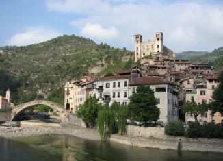Liguria Heritage