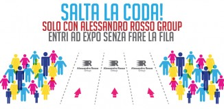Alessandro Rosso Group