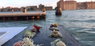 Ristorante Riviera Venezia
