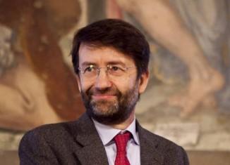 Franceschini
