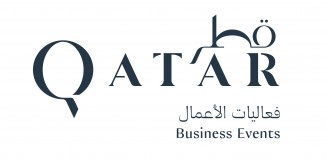 Qatar Business Destination