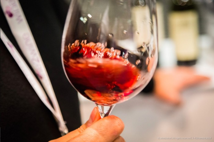 Wine2Wine è in programma il 2 e 3 dicembre a Veronafiere