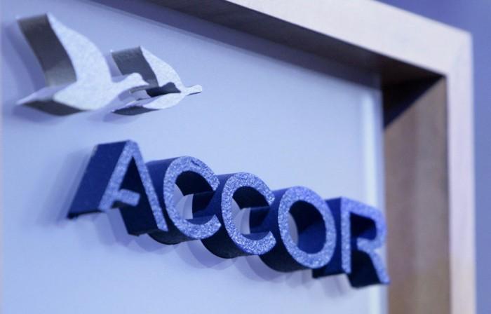 Gruppo Accor