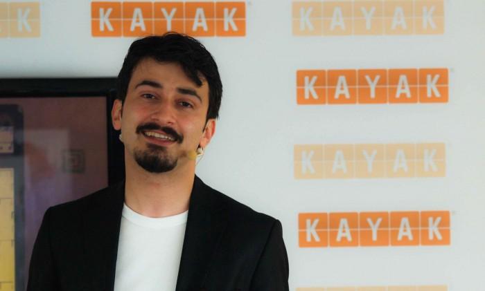 Gurhan Karaagac