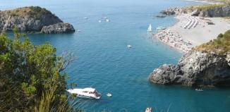 La Calabria è nella top ten di Rough Guide, una delle guide turistiche più diffuse al mondo. Ogni anno l'inglese Rough Guide seleziona per i propri lettori 10 mete a livello globale