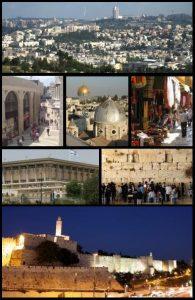 Jerusalem_infobox_image
