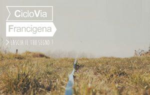 Locandina_1_it