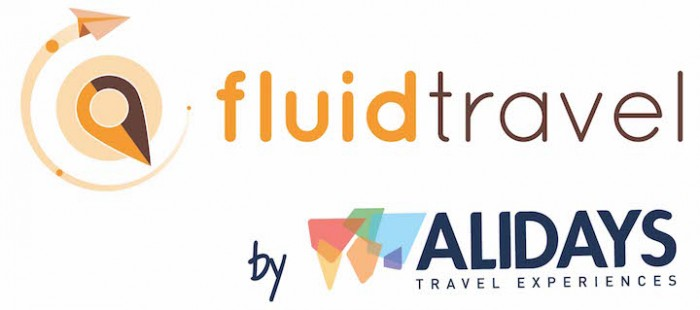 Fluidtravel by Alidays