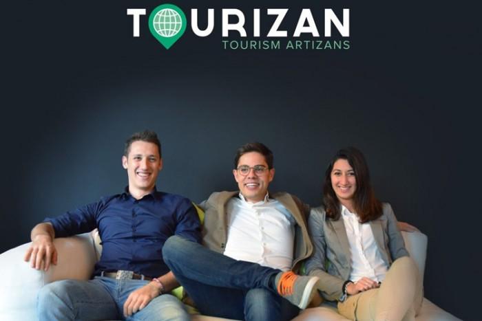 Tourizan