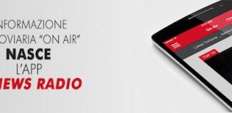 App FS News Radio
