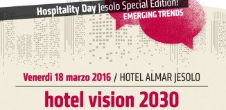 Hotel Vision 2030