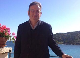 Marco Bongiovanni