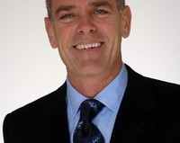Roberto Gentile