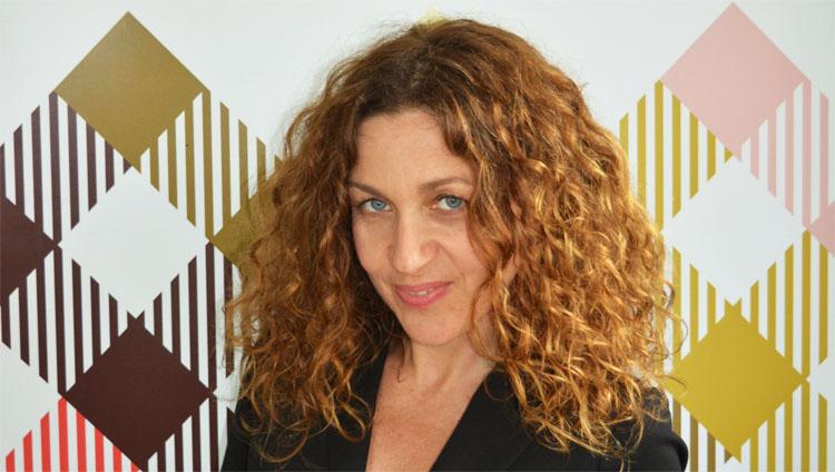 Volotea collegherà Palermo a Corfù e Malaga