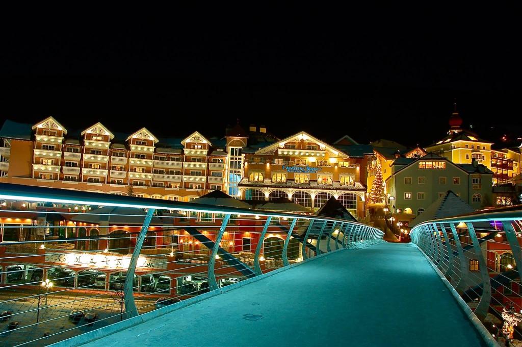 Offerte Hotel Ortisei