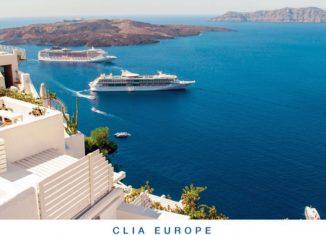 Clia Europe