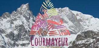 Courmayeur WIne Fest