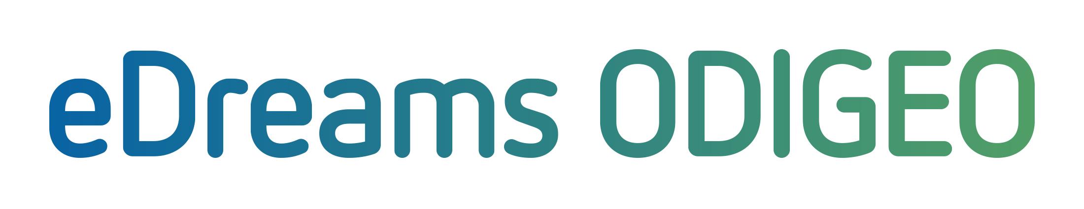 edreams odigeo rinnova la partnership con rentalcars