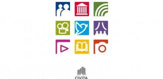#socialmuseums